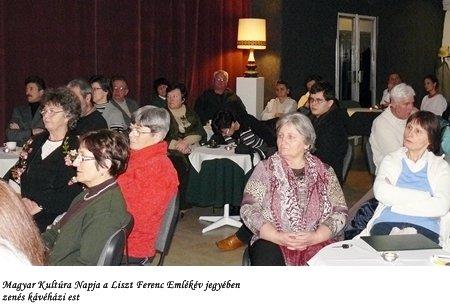MagyarKulturaNapja-LisztEmlekevjegyeben047