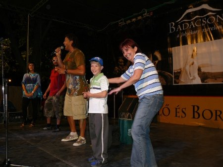 Tanc Hevesi Tomival 2