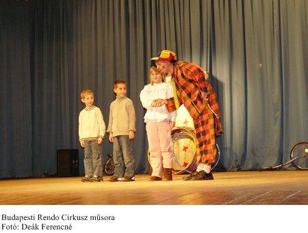 cirkusz6
