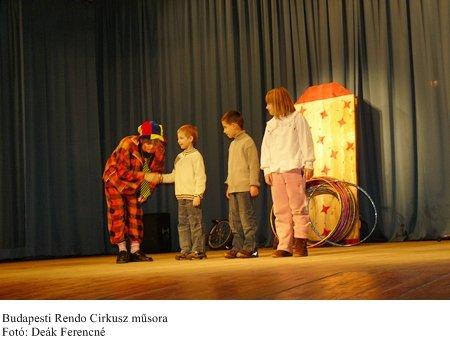 cirkusz7