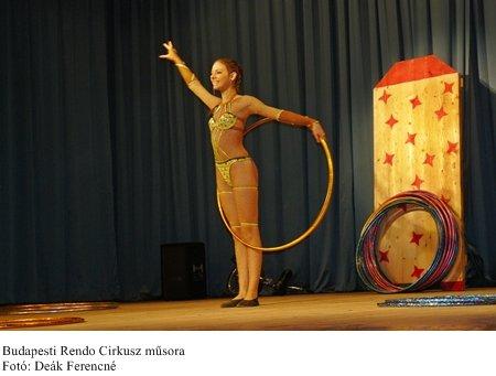 cirkusz9