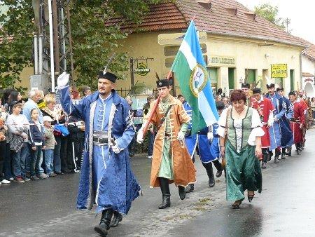 Palonai Magyar Balint Hagy Orz Csop. Szigliget